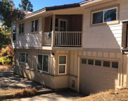 15734  Niels Meade Drive, Grass Valley image
