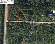 Lot 19 Cypress Pond Road, Santa Rosa Beach image
