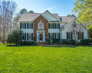 11154 Sterling Cove Drive, Chesterfield image