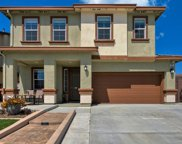 344 Aster Street, Vacaville image