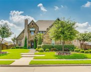 1211 Saddle Creek Drive, Prosper image
