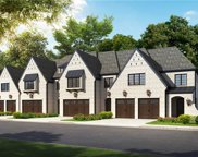 Unit 17  Thorncote Place Court, Charlotte image