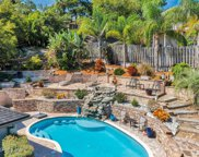 4426 CHASEWOOD DR, Jacksonville image