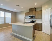 1255 N Arizona Avenue Unit #1126, Chandler image