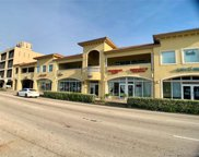 430 S Dixie Hwy, Coral Gables image