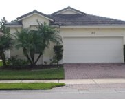 217 SW Maclay Way, Port Saint Lucie image