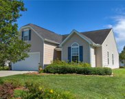 5204 Woodhollow Road, McLeansville image