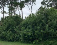 1205 SW Aragon Avenue, Port Saint Lucie image