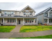 4036 NW 76TH  AVE, Camas image