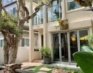 732 Windemere Ct, Pacific Beach/Mission Beach image
