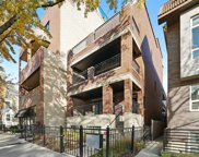 2545 N Southport Avenue Unit #1, Chicago image