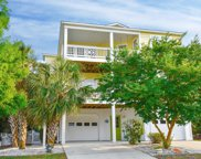 301 Sealane Way, Kure Beach image