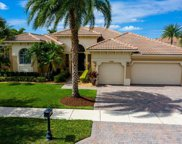 10465 SW Tibre Court, Port Saint Lucie image