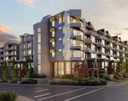 32828 Landeau Place Unit 513, Abbotsford image