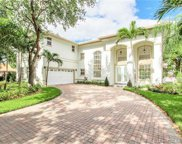 15940 Nw 83rd Ave, Miami Lakes image