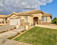 1346 S Bay Hill Road, Banning image