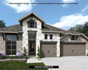 18927 Rosewood Terrace Drive, New Caney image