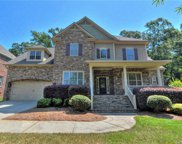 12622 Telfair Meadow  Drive, Mint Hill image