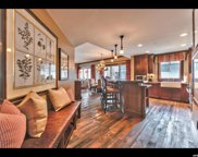 8880 Empire Club Dr Unit 209, Park City image
