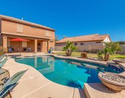 533 E Harvest Road, San Tan Valley image