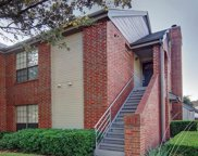 4713 Collinwood Avenue Unit 4713, Fort Worth image