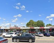 4700 West Touhy Avenue, Lincolnwood image
