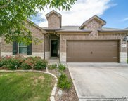 8720 Indian Bluff, Converse image