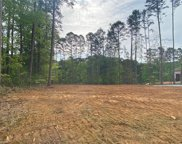 Lot 15 Fox Ridge Road, Asheboro image