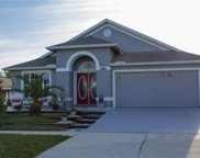 12408 Midpointe Drive, Riverview image