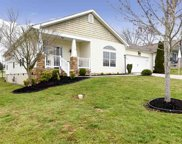 1136 Gregory Valley Dr, Sevierville image