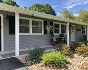 208 Elkmont Rd, Knoxville image