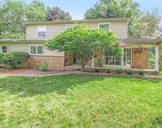 7029 Valley Green, Washington Twp image