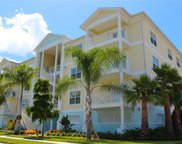 3420 77th Street Street W Unit 302, Bradenton image