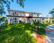 130 Riverside Drive, Ormond Beach image