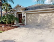 8928 Fawn Ridge Dr, Fort Myers image