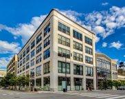 2303 S Michigan Avenue Unit #207, Chicago image