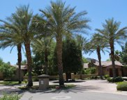 6671 E Judson Road, Paradise Valley image
