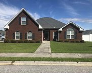 1001 Marley St., Conway image