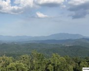 LOT 133 Mountaineer Vista Trail, Pigeon Forge image