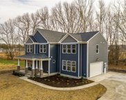 993 Pitchkettle Road, Central Suffolk image
