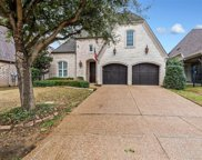 609 Creekview Lane, Colleyville image
