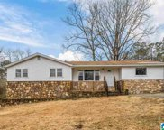 3400 Coody Rd, Trussville image