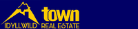 Idyllwild CA Homes for Sale   Idyllwild CA Real Estate