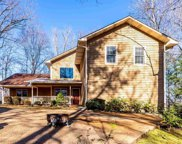 2047 Dogwood Trail, Walland image