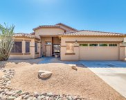 1016 N Moccasin Trail, Gilbert image