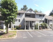 23317 Cedar Way Unit L-203, Mountlake Terrace image