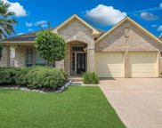 3218 Benrus Court, Pearland image