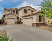 41300 W Colby Drive, Maricopa image