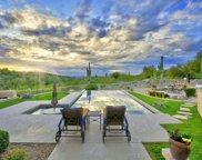 16046 N 113th Way, Scottsdale image