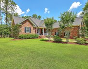 123 Pine Valley Drive, Summerville image